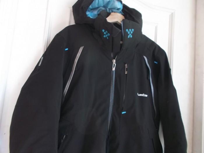 Chaqueta Esqui / Snow JKT 900 NUEVA en
