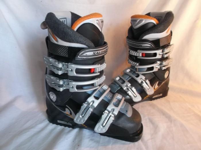 Botas Esqui Salomon Performa 7.0 en