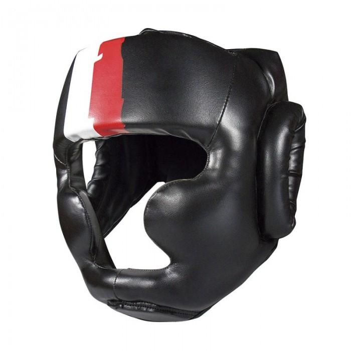 Casco Boxeo Artes FujiMae ESTRENO en