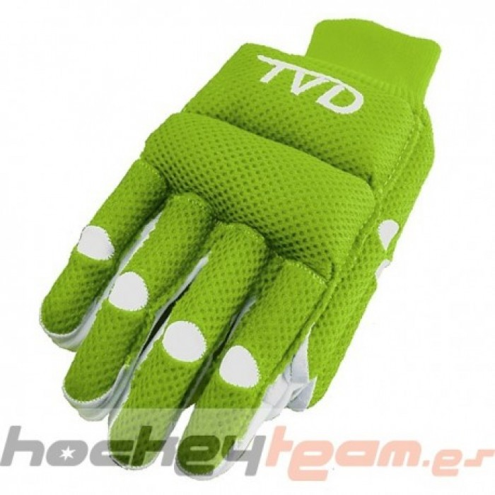 Guantes Hockey Patines TVD Spider Mini