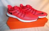 Zapatillas Nike Quest 1.5 Running