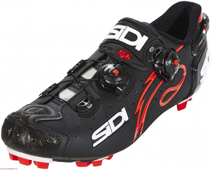 Zapatillas SIDI Drako Carbon SRS