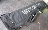 Bolsa Trolley Esquis DAKINE Dually 200 cm ESTRENO