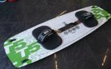 Tabla de KiteSurf Nobile 555 T5