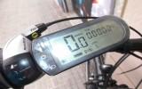 Bicicleta Electrica BH EVO City ESTRENO