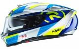 Casco Moto HJC RPHA 70 Lif