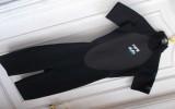 Traje Surf Short Billabong Intruder 202 ESTRENO