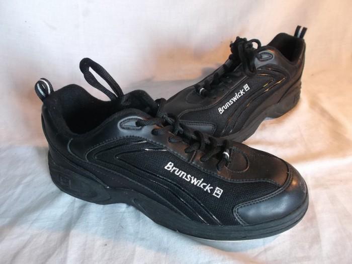 Zapatos Bowling Brunswick Aries en