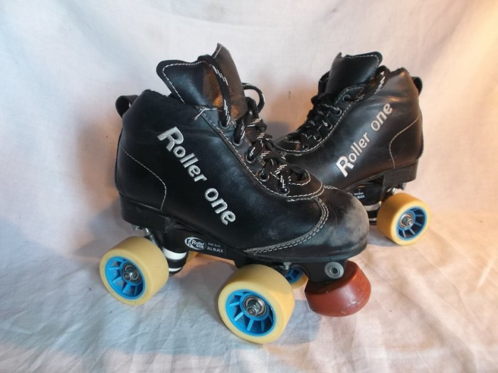 Patines Hockey Roller One 37 en