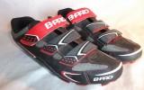 Zapatillas Ciclismo MTB B-Pro