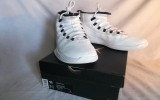 Zapatillas Jordan Ultra Fly 2 White