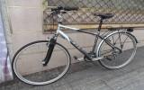 Bicicleta Paseo BH Windsor Alu 28