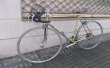 Bicicleta Carretera Clasica OLMO