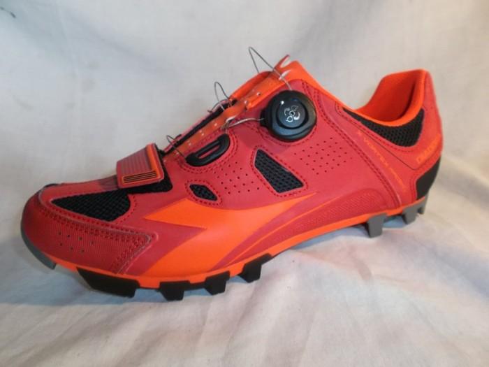 Zapatillas MTB Diadora X Vortex Racer II