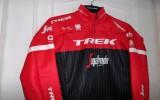 Chaqueta Sportful Trek Segafredo T.M.
