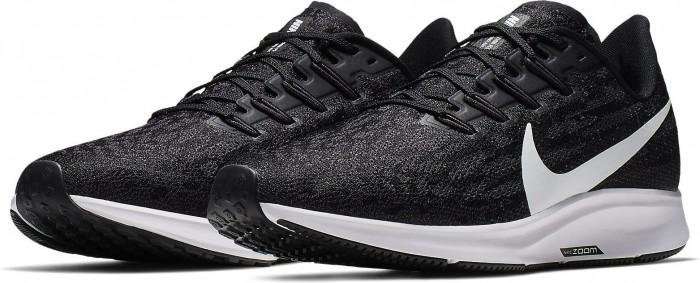 Zapatillas Nike Air Zoom Pegasus 36 ESTRENO en