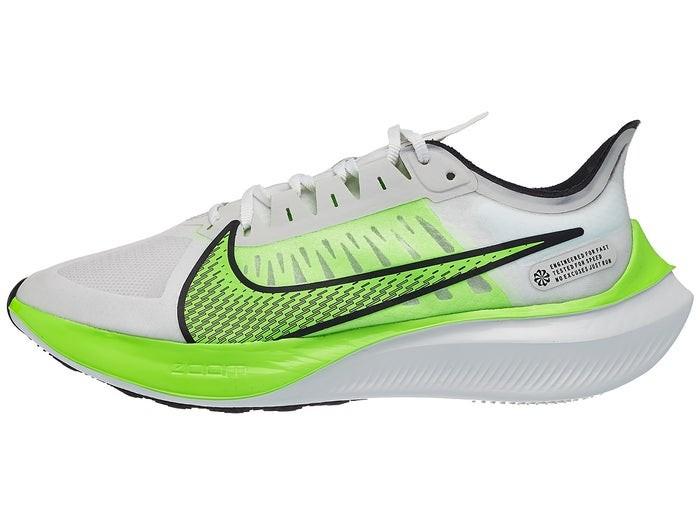 Zapatillas Nike Air Zoom Gravity en