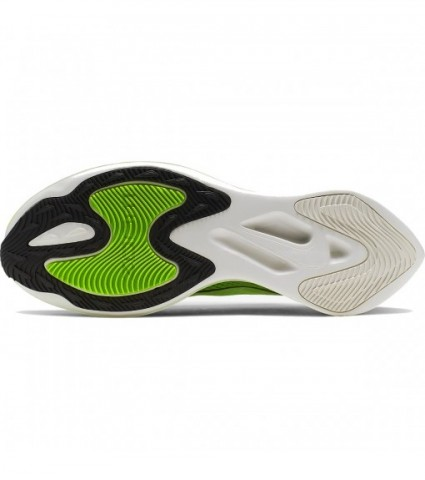 Zapatillas Nike Air Zoom Gravity