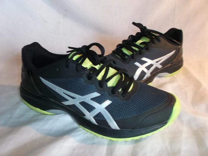 Zapatillas Asics Gel-Court Speed en