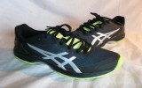 Zapatillas Asics Gel-Court Speed
