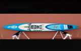 Vendo tabla de surf fish evolutiva 6,4