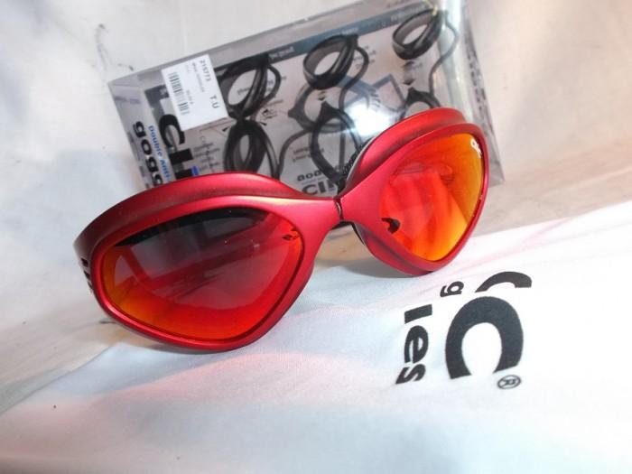 Gafas Snow Esqui Clic Goggles ESTRENO