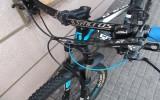 Bicicleta MTB Scott Scale 760