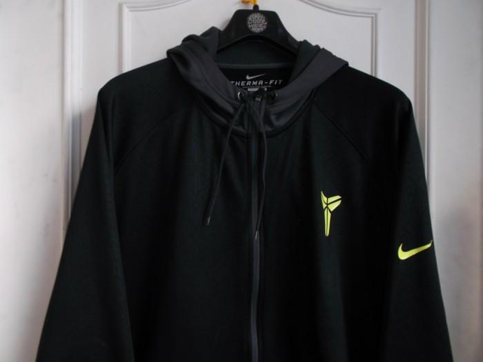 Sudadera Nike Kobe Bryant KB24