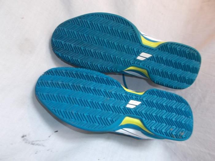 Zapatillas Padel Babolat Pulsion BPM Clay