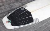 Tabla Surf Watsay Dumper 5.2 Junior