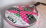 Pala Padel NOX ML10 Woman Cup 3.0