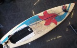 Tabla Surf Maianca Artesana 6.2