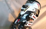 Botas Esqui Tecnica Phoenix Max 10