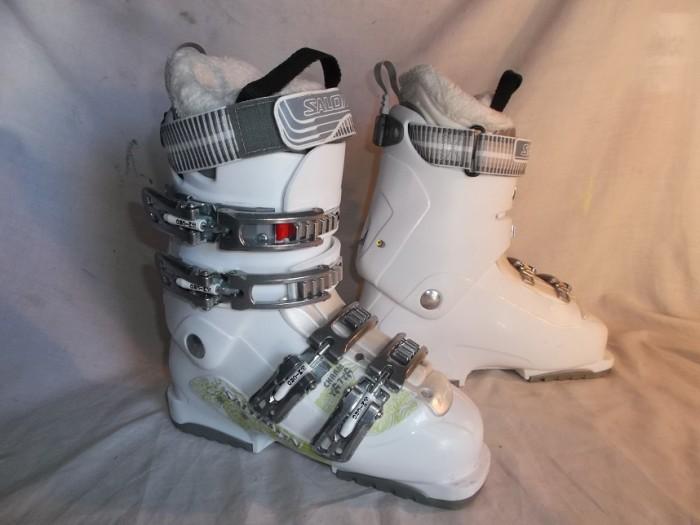 Botas Esquí Salomon Charm 7 en