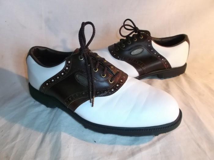Zapatos Golf Footjoy ICON T.42 en