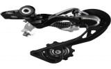 Cambio Trasero Shimano XT M780 10V