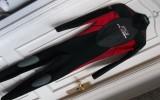 Traje Surf Alder Spirit 3.2