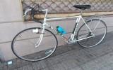 Bicicleta Carretera Torrot Traveller Antigua
