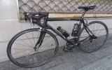 Bicicleta Trigon Full Carbon Dura-Ace