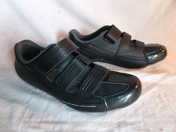 Zapatillas Shimano RP2 T.44 en