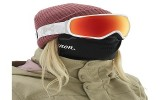 Gafas Snow ANON WM1 MFI Sonar
