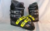 Botas Esquí Salomon Performa 5.5
