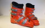 Botas Esquí Salomon T4