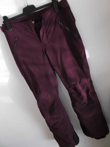 Pantalon Esquí/Snow Columbia en