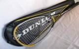 Raqueta Squash Dunlop C-Max