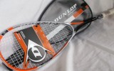 Raqueta Squash Dunlop Tempo Ti