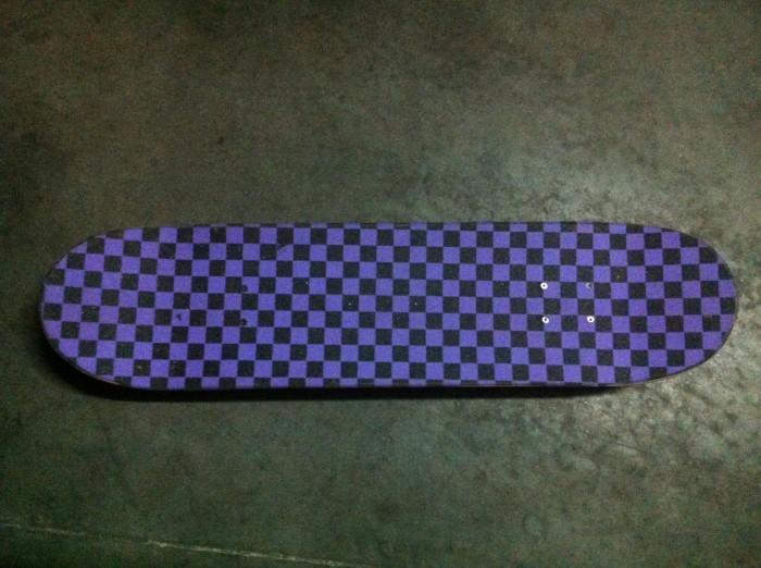 skate bd skateboard monopatin en