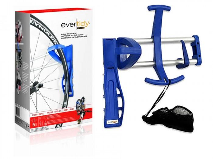 Soporte para Bicicleta Evertidy